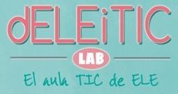 El aula TIC de ELE » Un quiz con gracia para LMS | ELE | Scoop.it