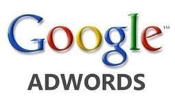 Panoramica sulla pubblicità di google   web marketing   Scoop.it