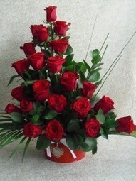 Dubai Flowers- Blog » Send Flowers to Dubai- Delivery is Free | Flower delivery in dubai | Scoop.it