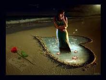 Love Problem Solution +91 9929704706 : Noor Jahan Khan   Vashikaran Mantra   Black Magic Spell   vashikaran mantra   Scoop.it