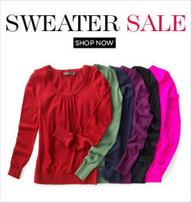 Women's Clothing Store | Dresses, Wear-To-Work, Sweaters, Suits, Tops, Skirts and Pants | THE LIMITED | Fashion | Scoop.it