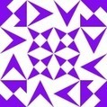 12 Most-Useful Ajax and JavaScript Code for Web Designers | BestDesignTuts | Web Design & Development | Scoop.it
