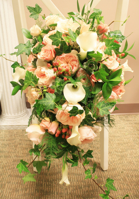 What Are Jaw Dropping Flower Decoration Ideas for 2016? | Entertainment & Sports | Scoop.it