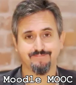 Moodle MOOC Opening Ceremony | Blended Online Learning | Scoop.it