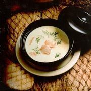 How to Make Finnish Fish Soup | Finland | Scoop.it
