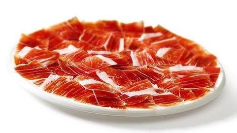Los diez mejores jamones ibéricos | Malaga Tour | Scoop.it