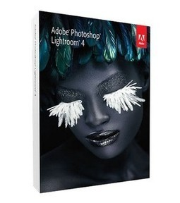 Adobe Photoshop Lightroom 4 (Download) Windows or Mac   favorite digital tools   Scoop.it