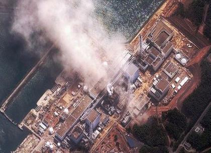 Fukushima : le sismologue qui avait annoncé le pire | Marianne2.fr | tsunami-japon | Scoop.it