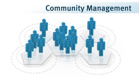 Plantilla de contrato: 'SEO-Community Manager' | BBits | Información y cultura digital | Scoop.it