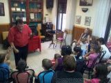 Fiesta_Infantil_Pilar_2014 | El Centre | Scoop.it