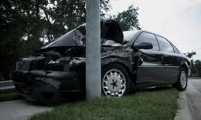 Francia prueba cajas negras en automóviles para medir información de accidentes | Tecnología Preventiva para Seguridad Vial | Scoop.it