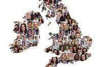 Los 10 idiomas mejor pagados y con más vacantes de Gran Bretaña | Todoele - ELE en los medios de comunicación | Scoop.it