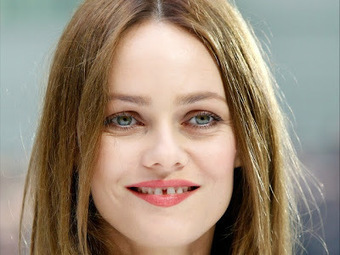 Vanessa Paradis Sexy Hot Hollywood Celebrity   Justhottest   Scoop.it
