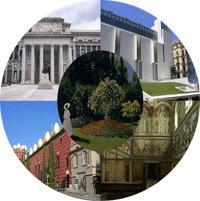 MUSEOS I: Actividades interactivas en Museos | El tinglado | RIATE | Scoop.it