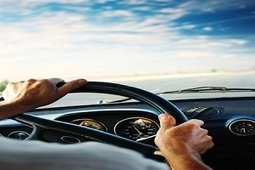 4 Ways Successful Leaders Let Employees Take The Wheel | Learning Organizations | Scoop.it