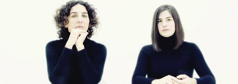 Entrevistamos a Aitziber Irisarri. Cofundadora de Arttroop.com | Consumo Colaborativo | Scoop.it
