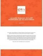 Outils-mobilisables-bpi.pdf | Financements : numérique et territoires | Scoop.it