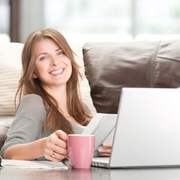 Online Jobs That Really Pay | Job Search Strategies | Scoop.it