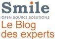 Smile - Blog Retour sur le Webinar dédié à Magento 2 | Dominique Choisel | Scoop.it