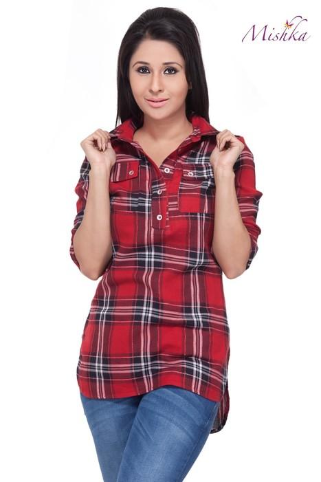 Shirts| Tops | Tunics for Women | Tops & Tunics Online Store | Tops & Tunics Shop | Online Shopping | Scoop.it