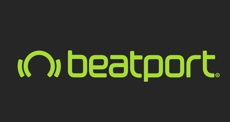 Beatport Issues Urgent Statements Following SFX Bankruptcy | It's just the beginning | Scoop.it