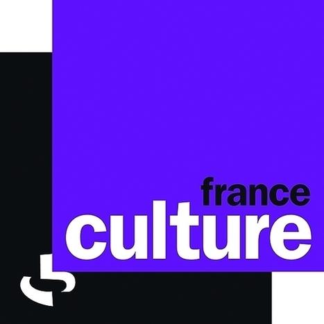 Les prix du Livre audio France Culture/Lire dans le noir 2015 révélés | La littérature à tous prix! | Scoop.it