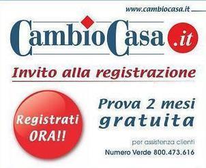 Registrazione e Prova Gratuita! | Comunicazione Virale | Scoop.it