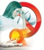 Pharmacists Feeling Pain Over Restrictive AMA Resolution - Pain Medicine News | CE Project - Research Log | Scoop.it