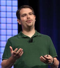 Matt Cutts apporte des précisions à propos des réseaux sociaux |Consultant Arobasenet | AQUI SOCIAL MEDIA | Scoop.it