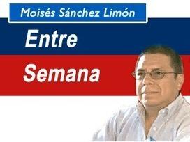 La resaca electoral - El Punto Critico | Derecho Penal | Scoop.it