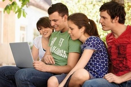 distant.msu.ru: Открытые курсы МГУ | Бесплатные онлайн курсы в Интернете | Scoop.it