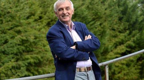 Le climatologue Jean Jouzel réaffirme son opposition à l'aéroport NDDL | Europe & écologie | Scoop.it