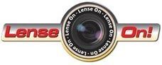 Lense On!® | Lense On | Scoop.it