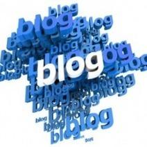 Blog Tour | Analyzing Bellingham's Business Environment | Scoop.it
