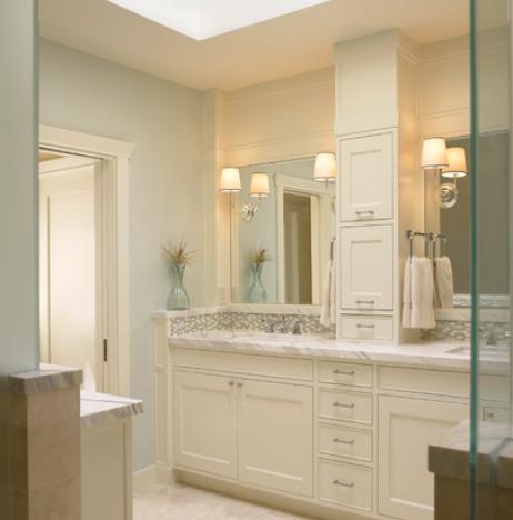 Tall Bathroom Cabinet   Cheap Bathroom Cabinet   Scoop.it