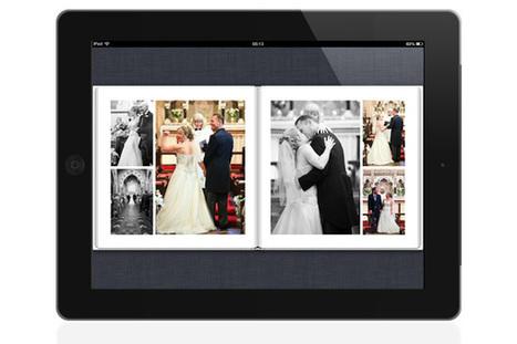 Building an ebook in Lightroom - TipSquirrel   frankstelzerphotography   Scoop.it
