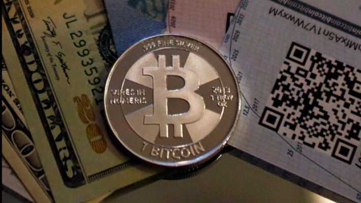 Cyprus University world first to accept bitcoins for tuition | money money money | Scoop.it
