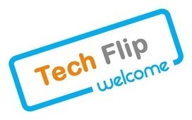 Welcome to TechFlip.Net ~ Tech Flip | SEO, Social Media, Gadgets, Android, Technology | Scoop.it