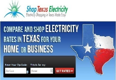 Making the Best Electric Rate Comparison | Texas Electricity Companies | Scoop.it
