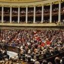 Pour ou contre les ondes : débat à l'Assemblée Nationale   Faut-il craindre les ondes des téléphones portables ?   Scoop.it