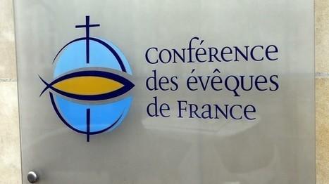 Affaire Vincent Lambert: l'Eglise catholique prend position   Echos des Eglises   Scoop.it