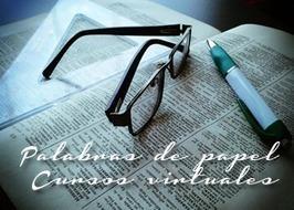 Guía Literaria: 18 Cuentos de Roberto Bolaño para leer online | Comunicación cultural | Scoop.it