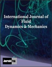 International Journal of Fluid Dynamics and Mechanics | journalspub | Scoop.it