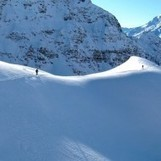 """Absolute Telemark 