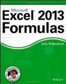 Excel 2013 Formulas - Free eBook Share | Excel | Scoop.it