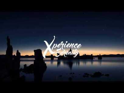 Dabin ft. Daniela Andrade - Hold • /r/chillmusic | ☊ ☊ Harmony60 Music ☊ ☊ | Scoop.it