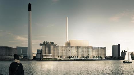 Valmetille historian suurin kattilatilaus – arvo yli 150 miljoonaa euroa | World of Work & Research | Scoop.it