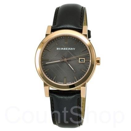 Buy Burberry City BU9013 Watch online | Women's Watches | Scoop.it