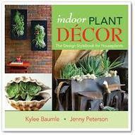 Win a succulent prize at our Indoor Plant Decor book launch   Dirt Du Jour   Annie Haven   Haven Brand   Scoop.it
