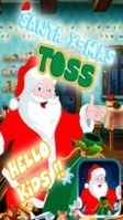 Christmas Paper Toss iPhone Source Code - Buy iPhone Apps Source Codes | Innovation Santé Dermatologie | Scoop.it